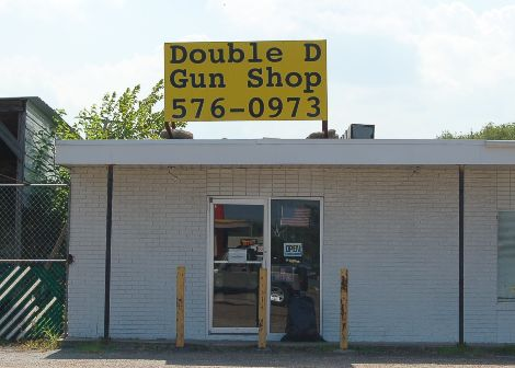 double-d-gun-shop
